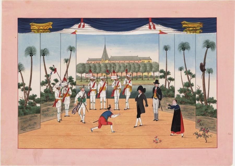 川原慶賀の画像 p1_28