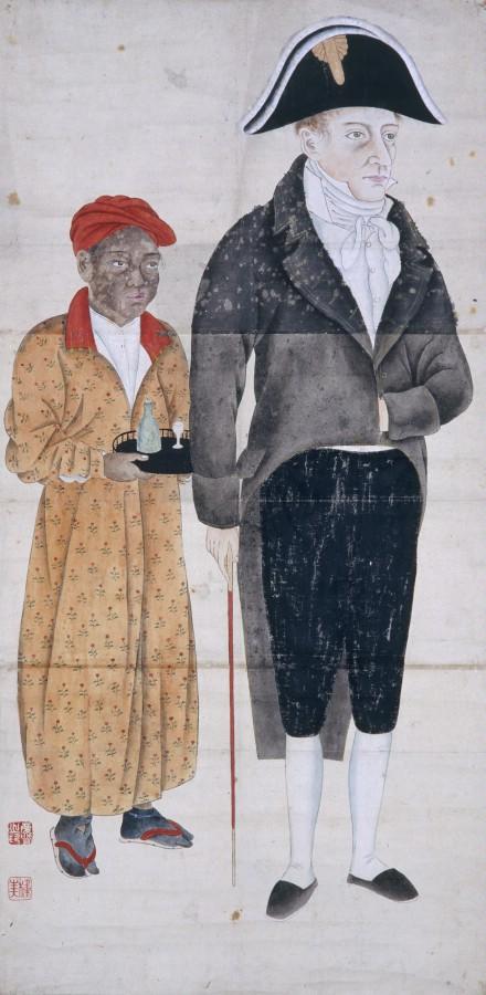 川原慶賀の画像 p1_39